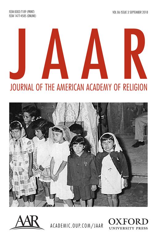 JAAR_Logo.png
