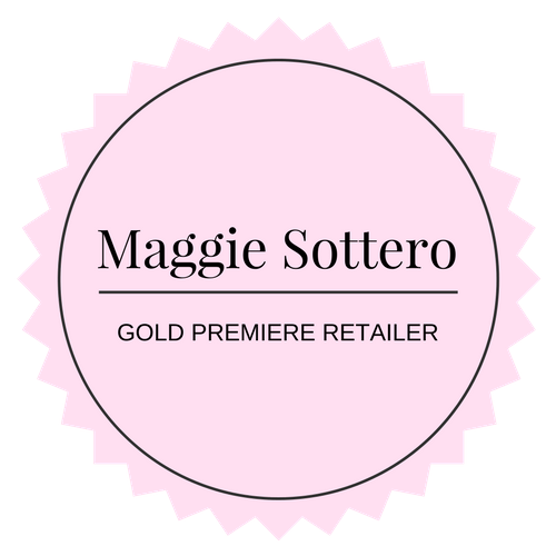 exclusively-you-maggie-sottero-award.png