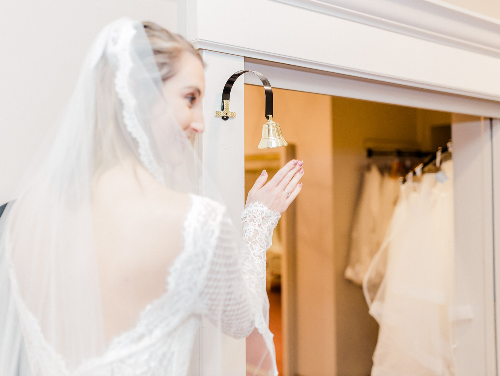 ExclusivelyYou_bridal2019-0385.jpg