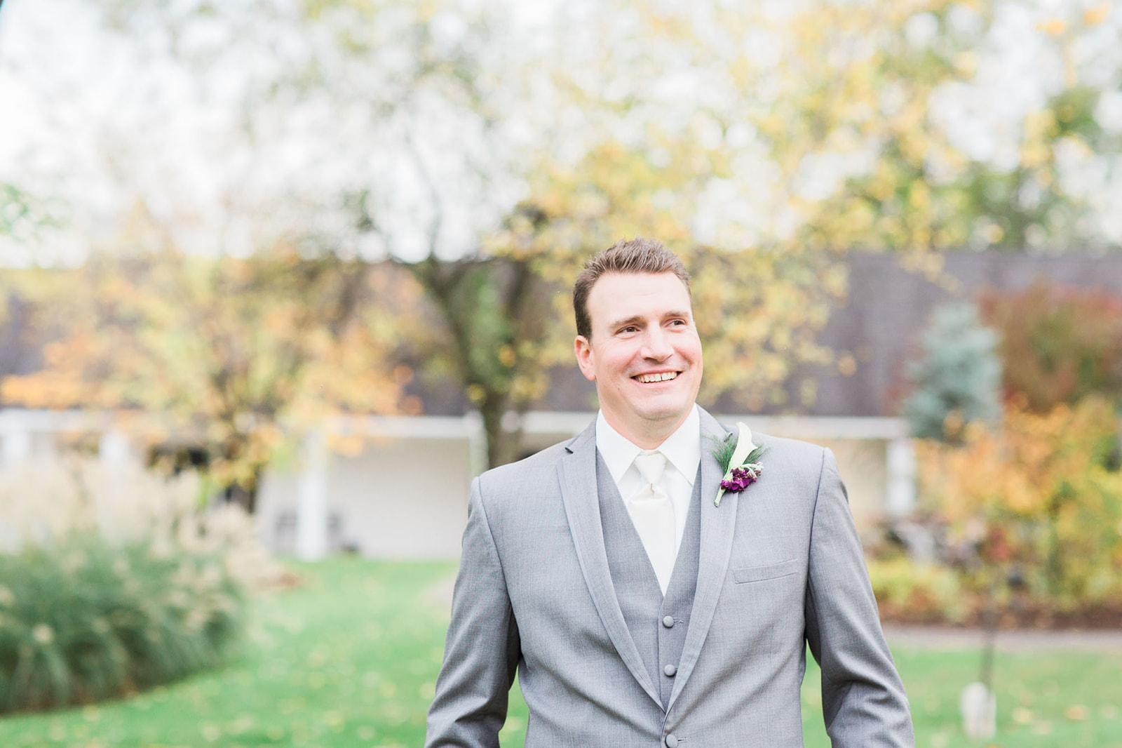 pine-barn-inn-danville-wedding-2988.jpg