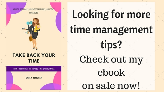 Looking for more time management tips_ (1).jpg