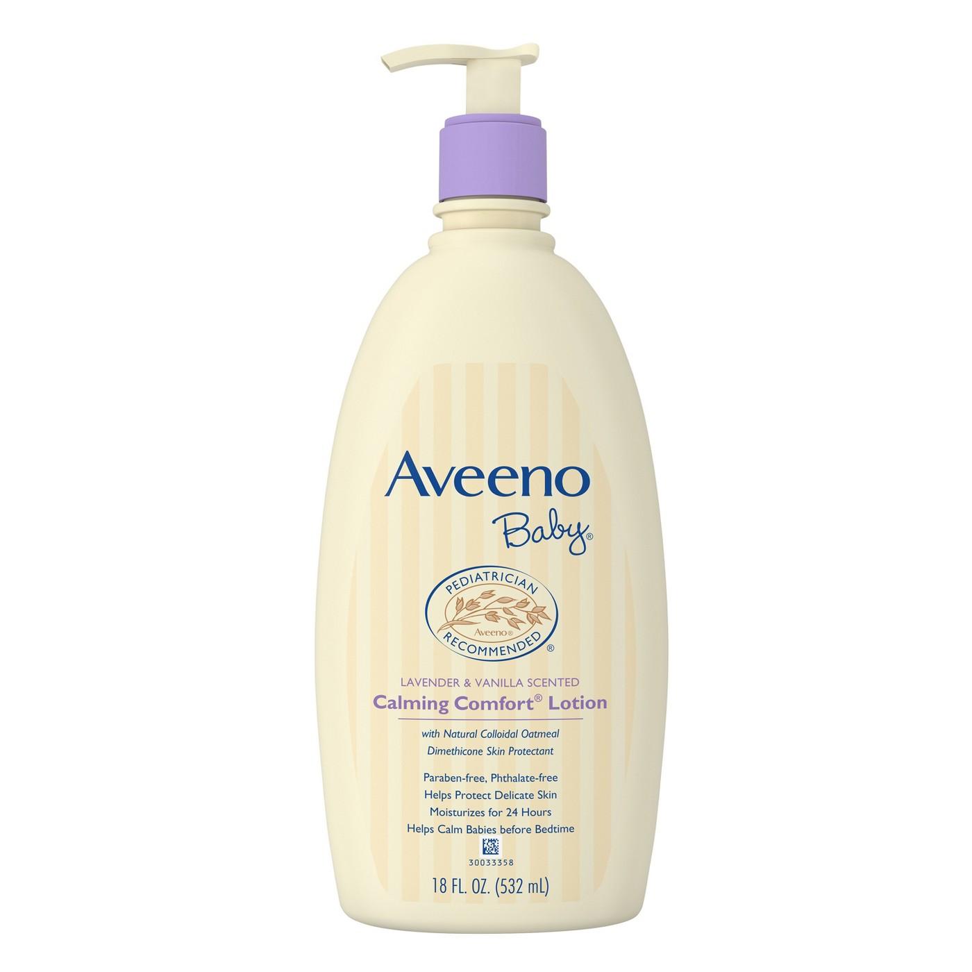 Aveeno-Lavender-Lotion.jpeg
