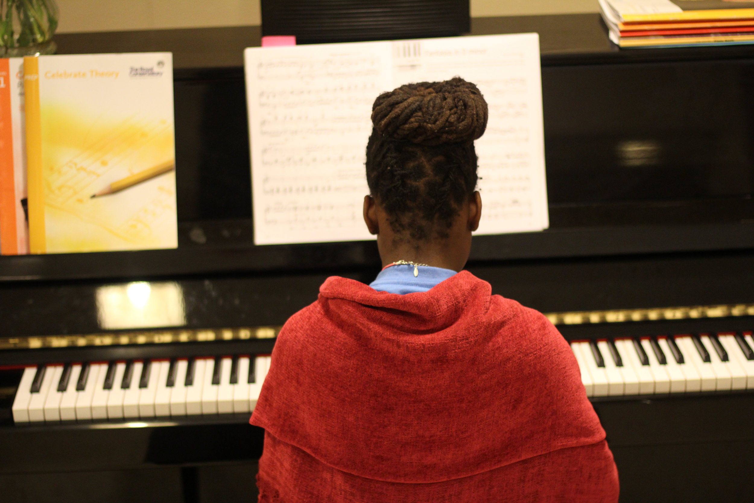 musictherapy.jpg