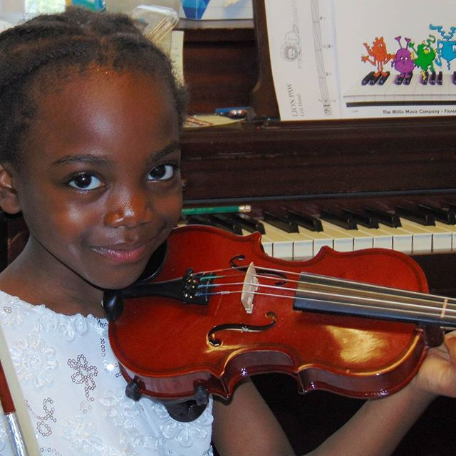 The Creative Genius Blog's 1st post: The Affects of Daily Practice on Children's Brains. Www.NationalConservatoryOfArts.org/The-Creative-Genius/ #iqscore #practicemakesperfect #musicblog #musicblogger