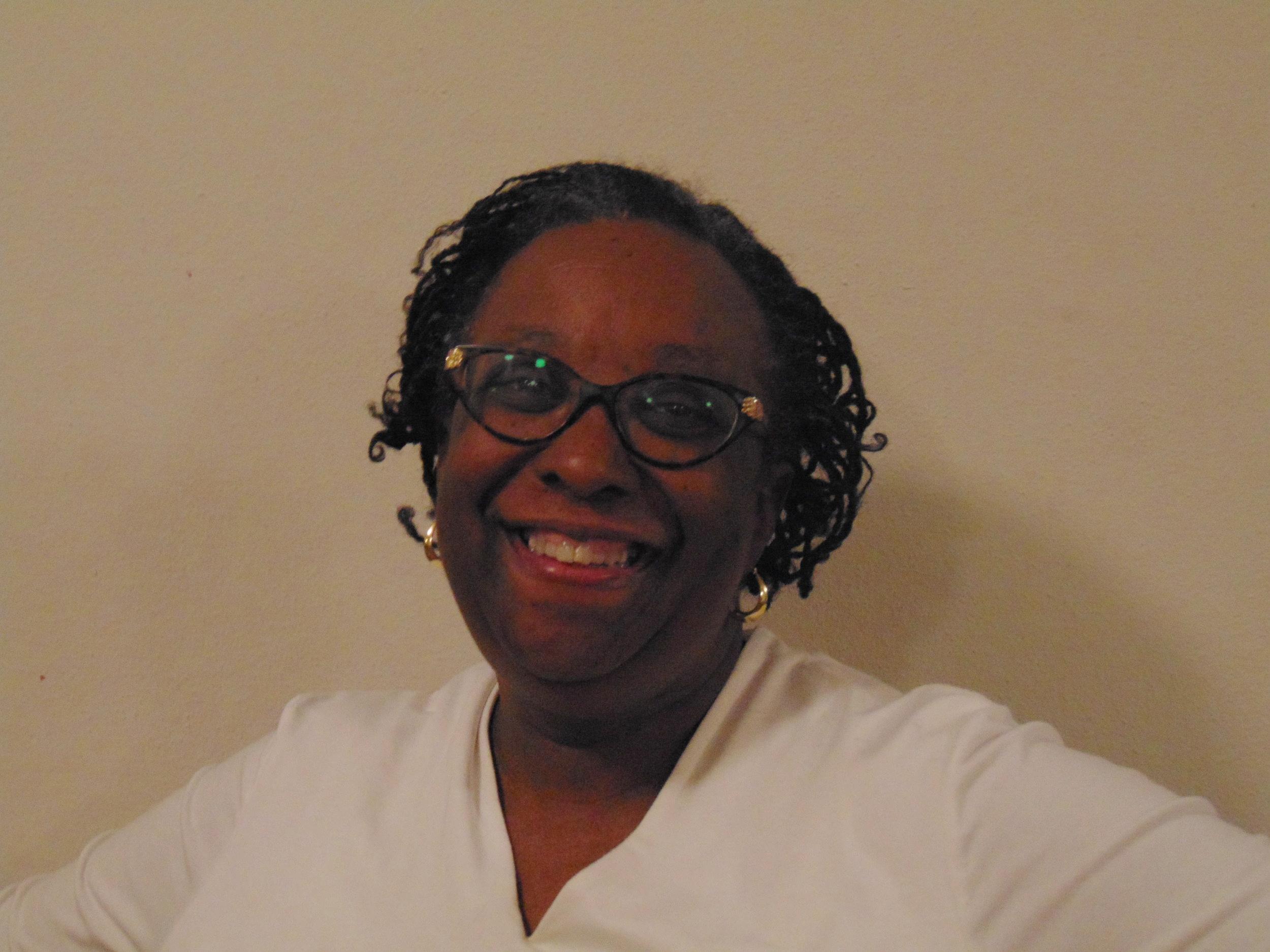 Dr. Felicia Lively.JPG