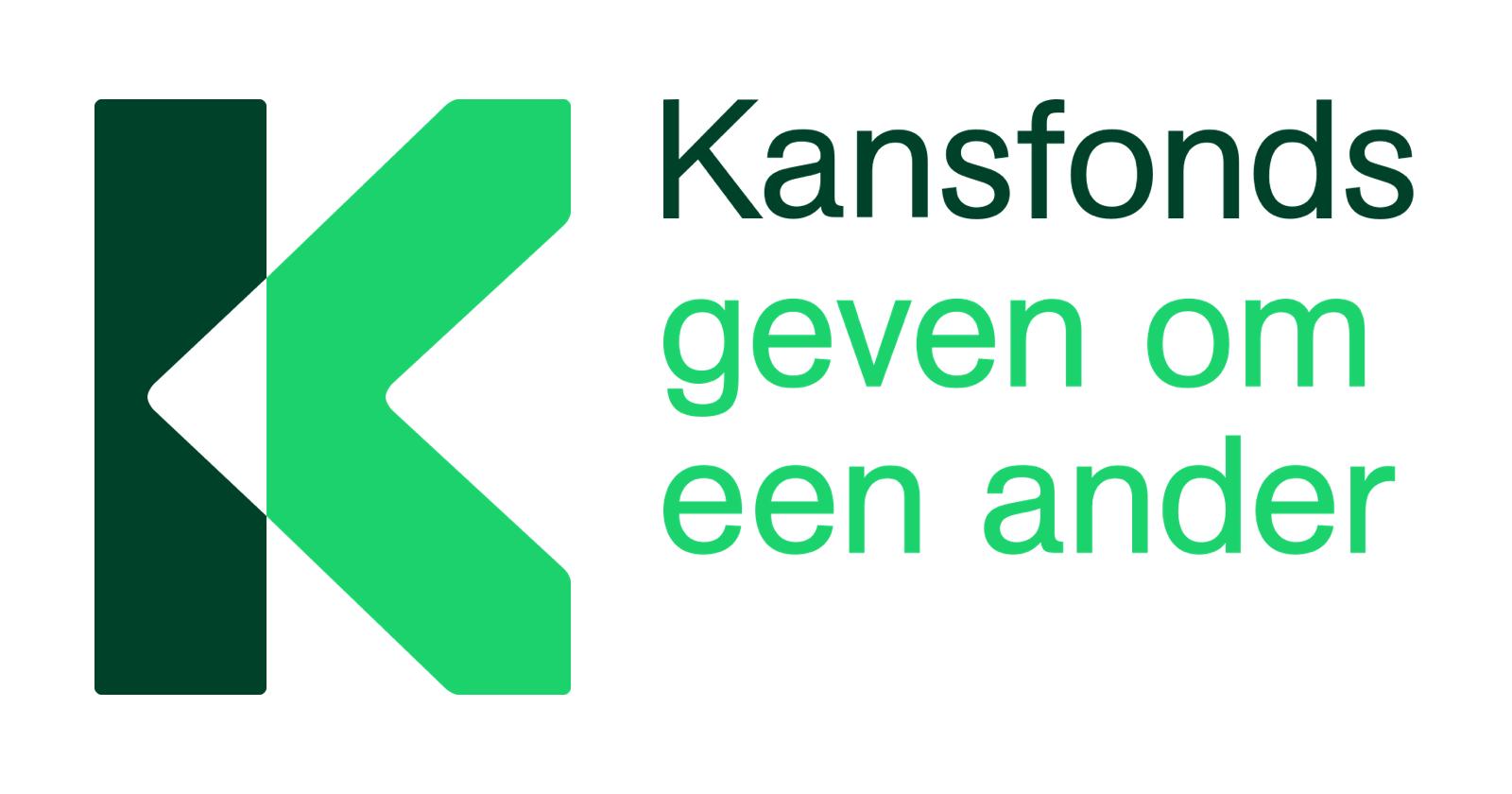 Kansfonds-Logo.png