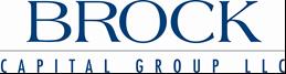 Brock Capital Group Logo.png