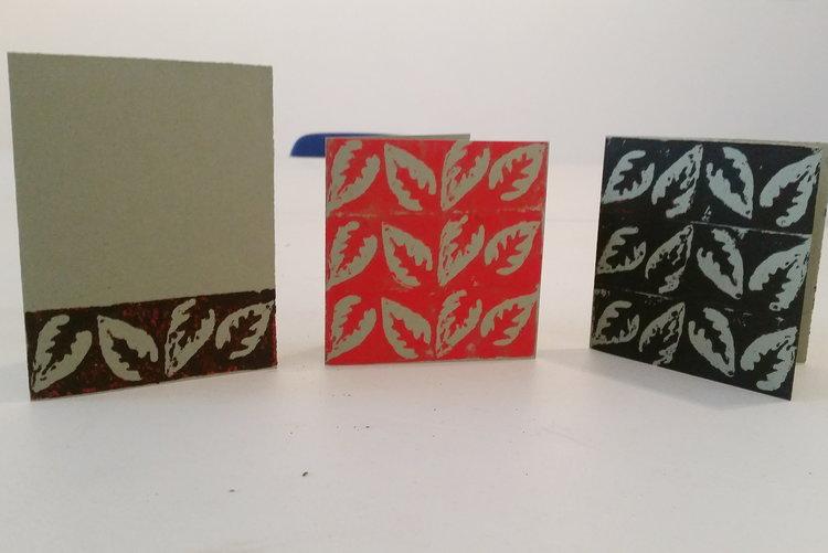 printed+cards.jpg
