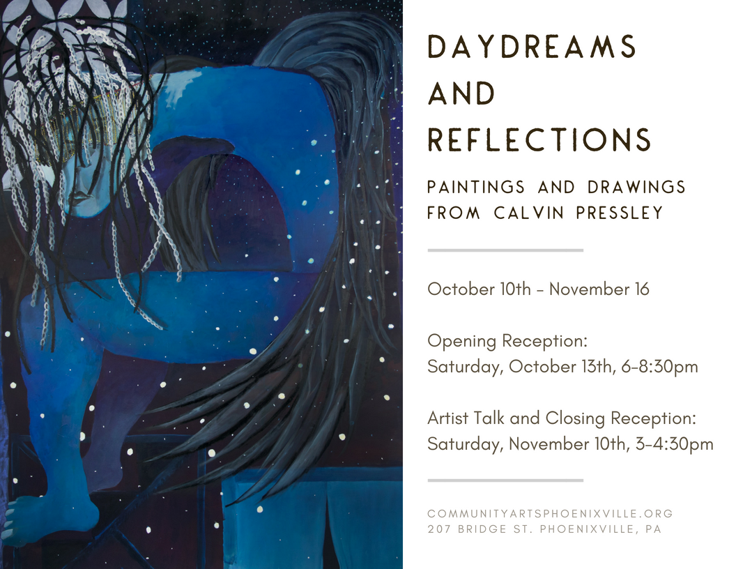 daydreams & reflections (1).png