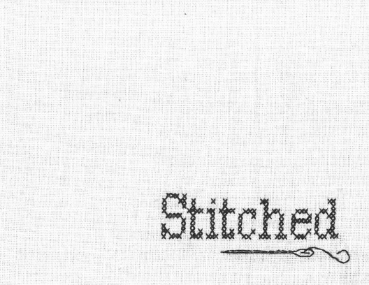 Stitched invite.png