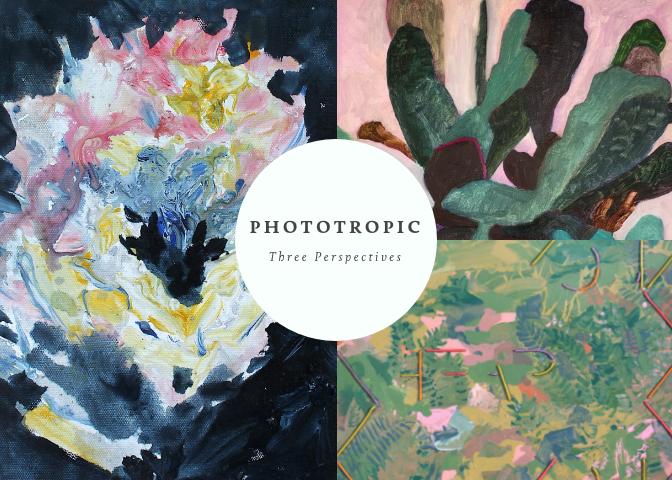 Phototropic.png