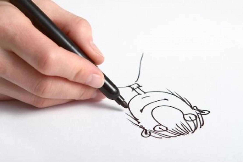 Doodle It! Cartooning for All!.jpg