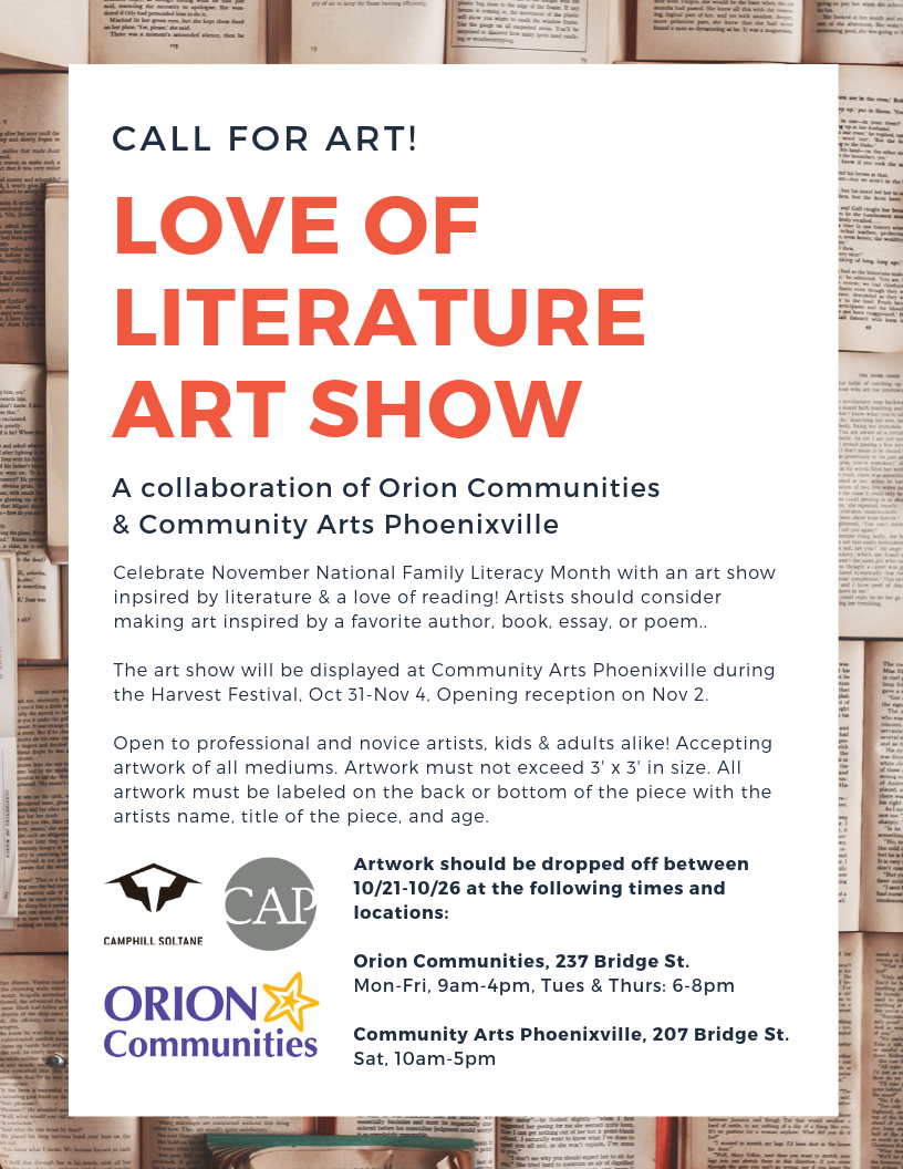 Love of literature art show.png