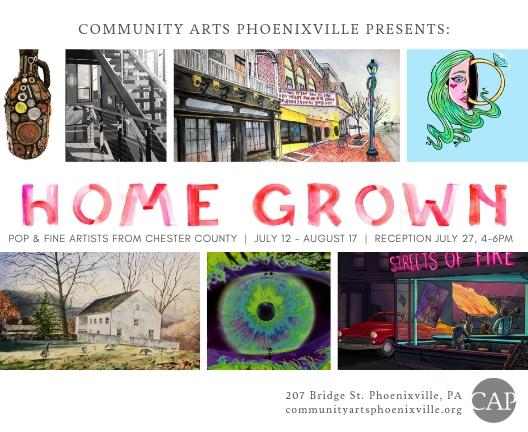 Home Grown.jpg