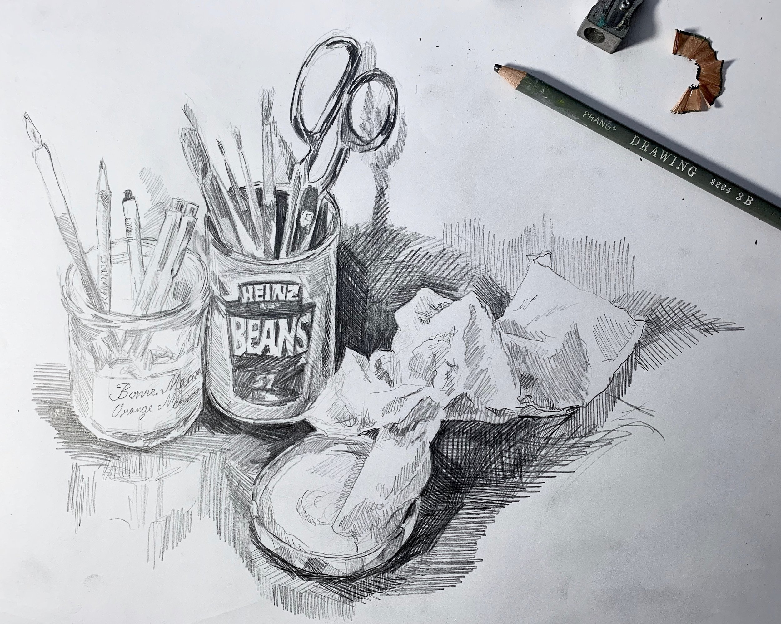 drawing image.jpg