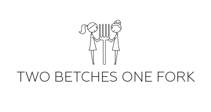 two-betches-one-fork-logo-main.png