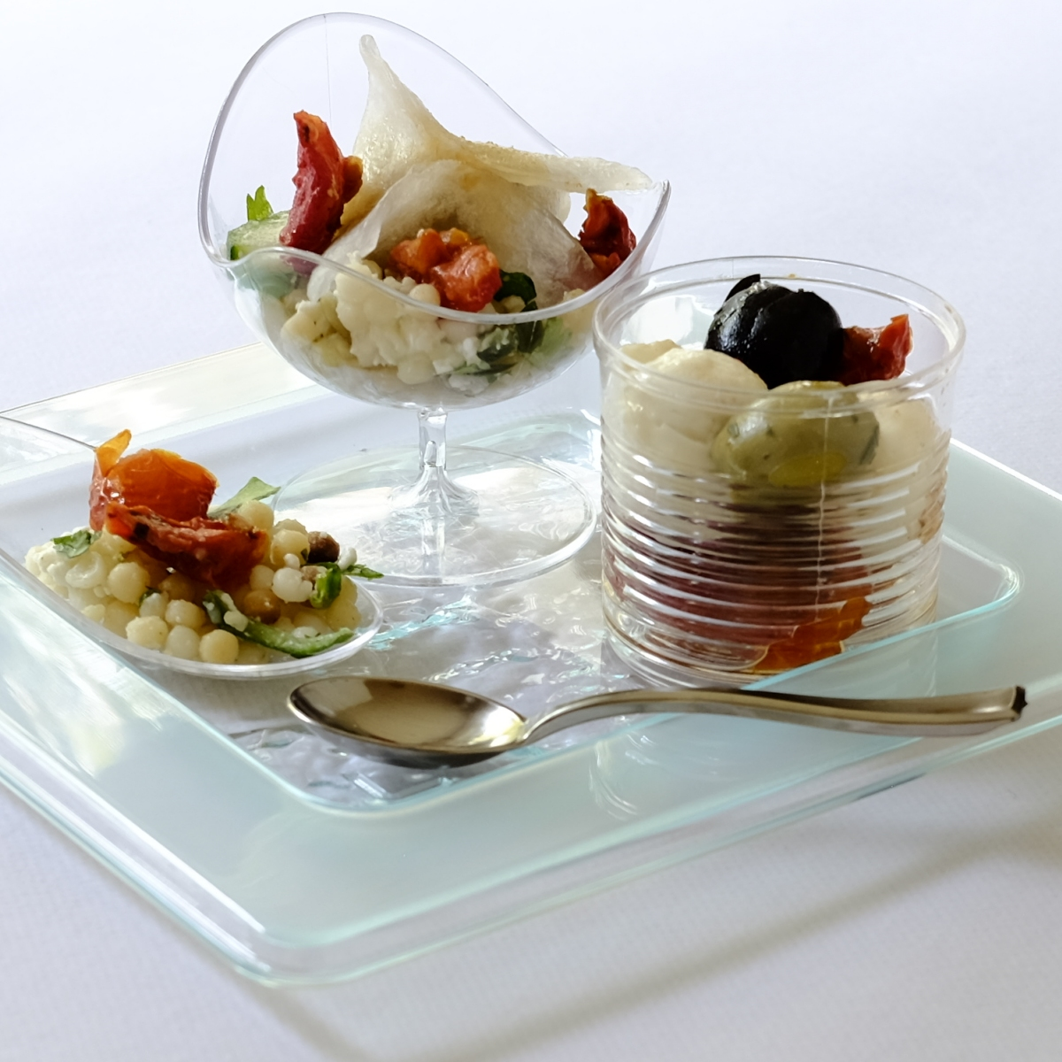 adult Party Tableware -
