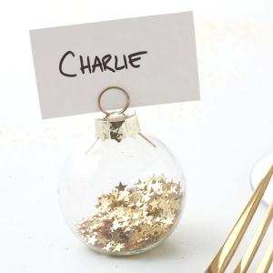christmas-table-decoratiions-5.jpg