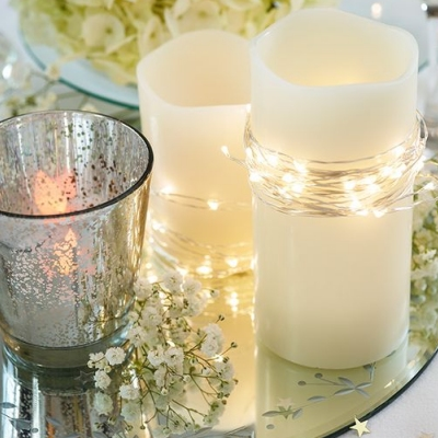 table-fairy-lights-table-decoration-20.jpg