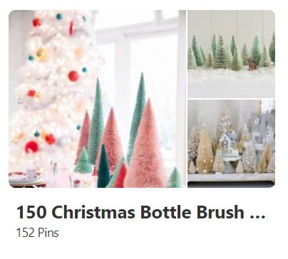 christmas-bottle-brush-trees-pinterest-board.jpg