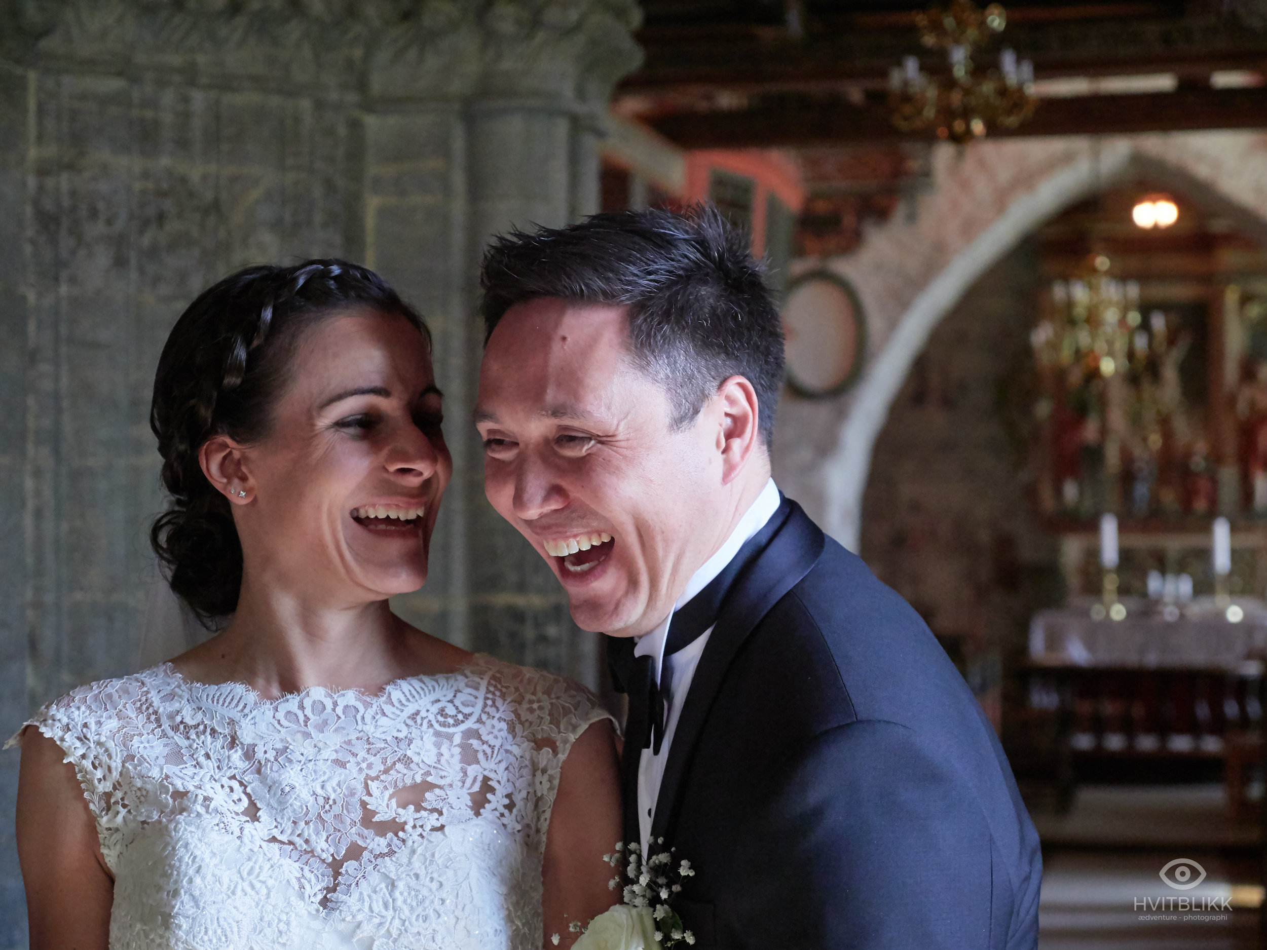 BryllupTonjeogJoHelgemai 23 2018 146.jpg