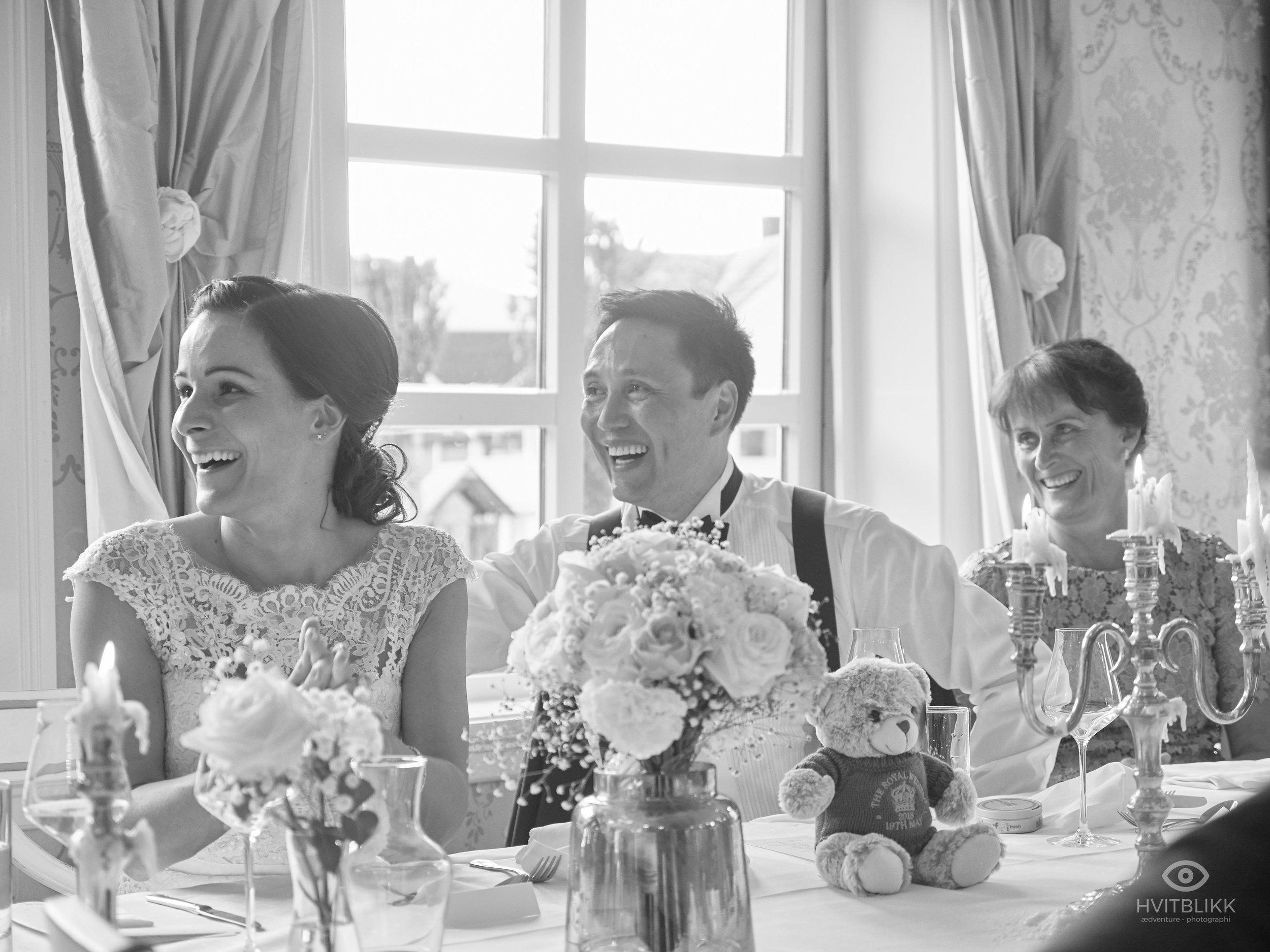 BryllupTonjeogJoHelgemai 23 2018 266.jpg