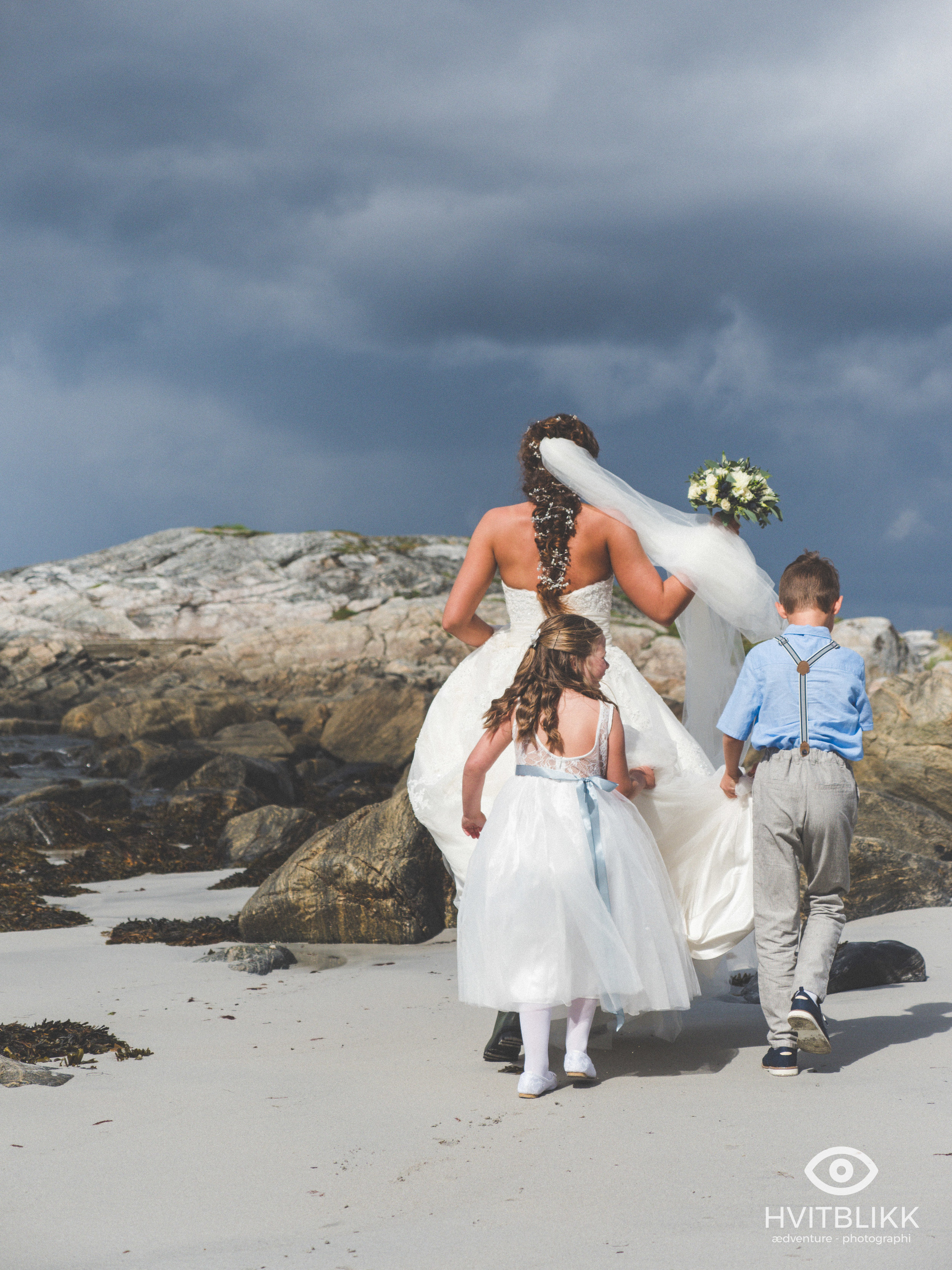 Photography - weddings and events