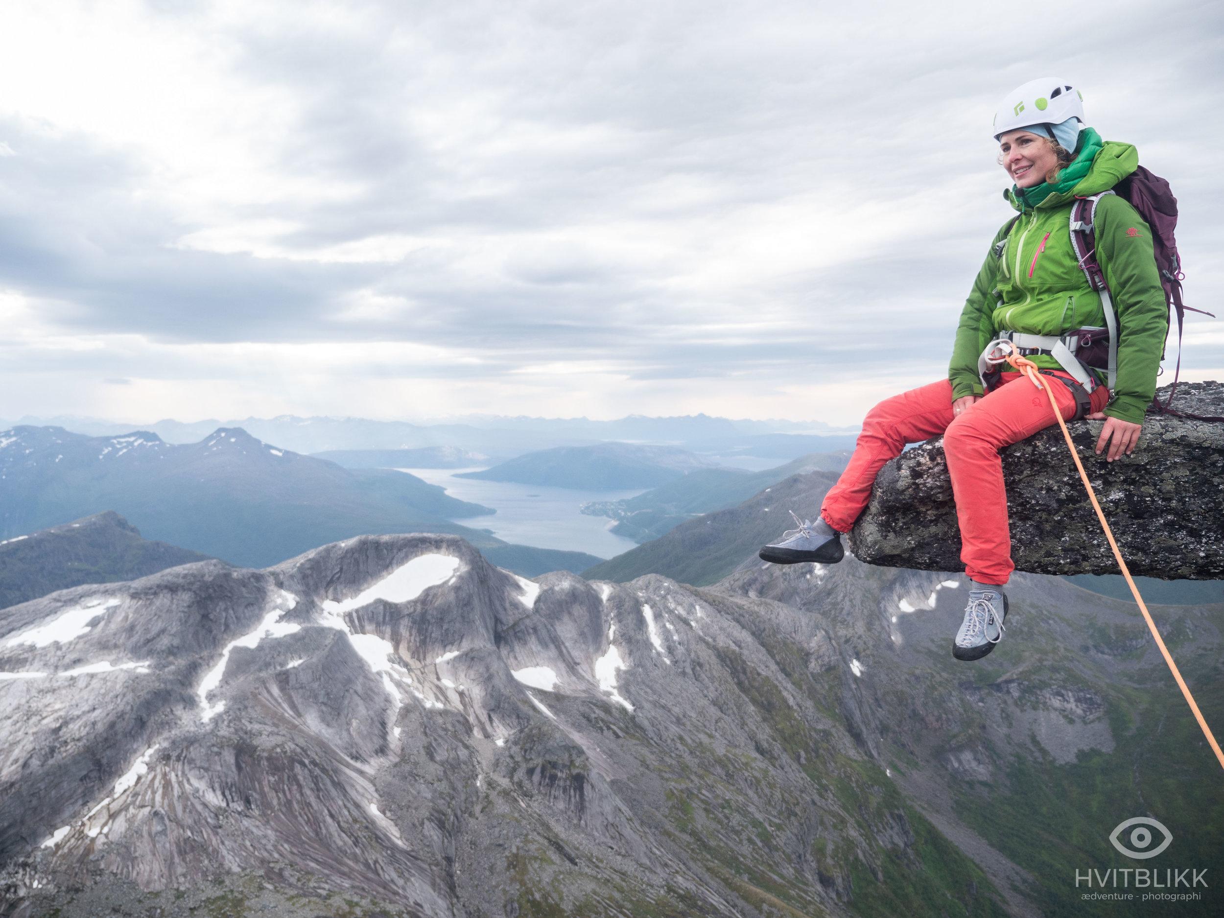 Ellingjord-Hvitblikk_20190901NOR15764.jpg