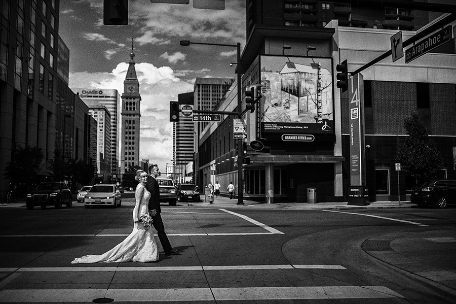 best-denver-wedding-photographers013.jpg