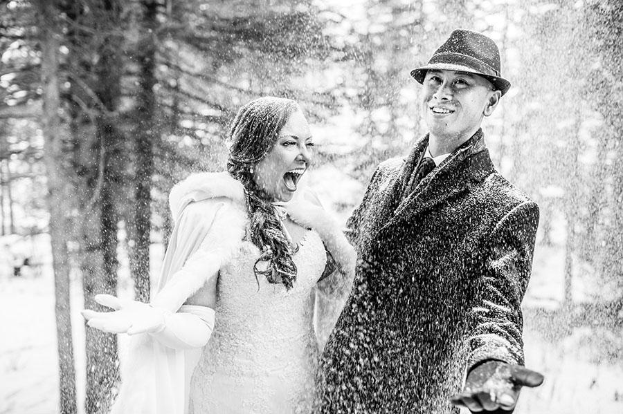 best-denver-wedding-photographers068.jpg
