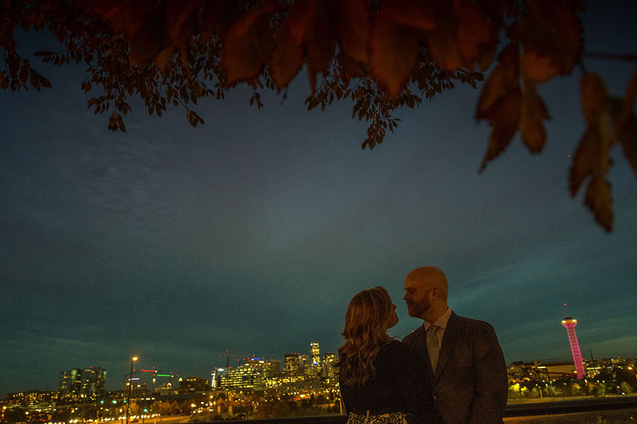 top-denver-wedding-photographers176.jpg