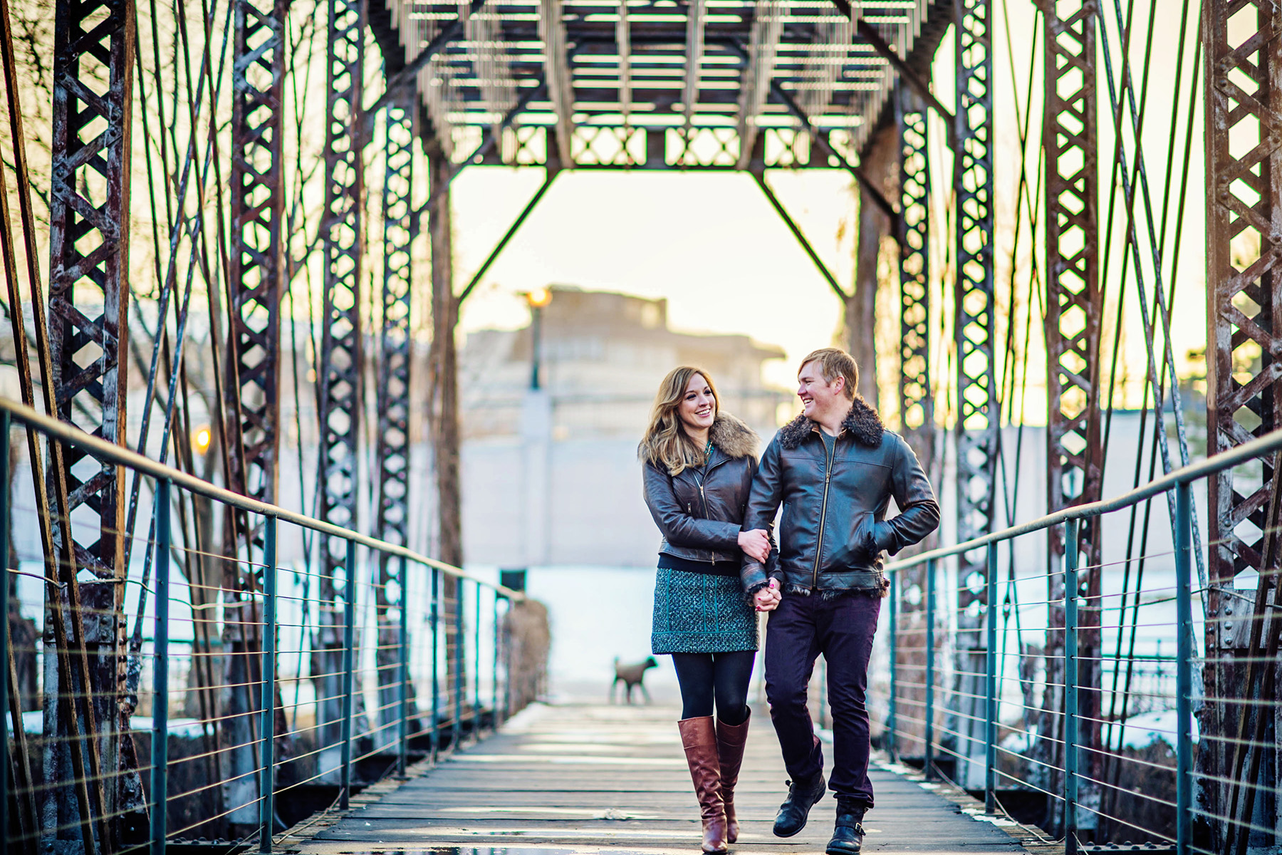 wedding_photographer_urban0017.jpg