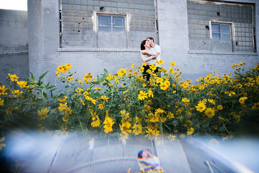 top-denver-wedding-photographers047.jpg