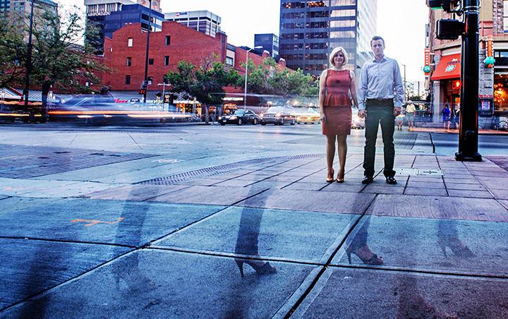 Larimer_Square_Engagement_Photography.jpg