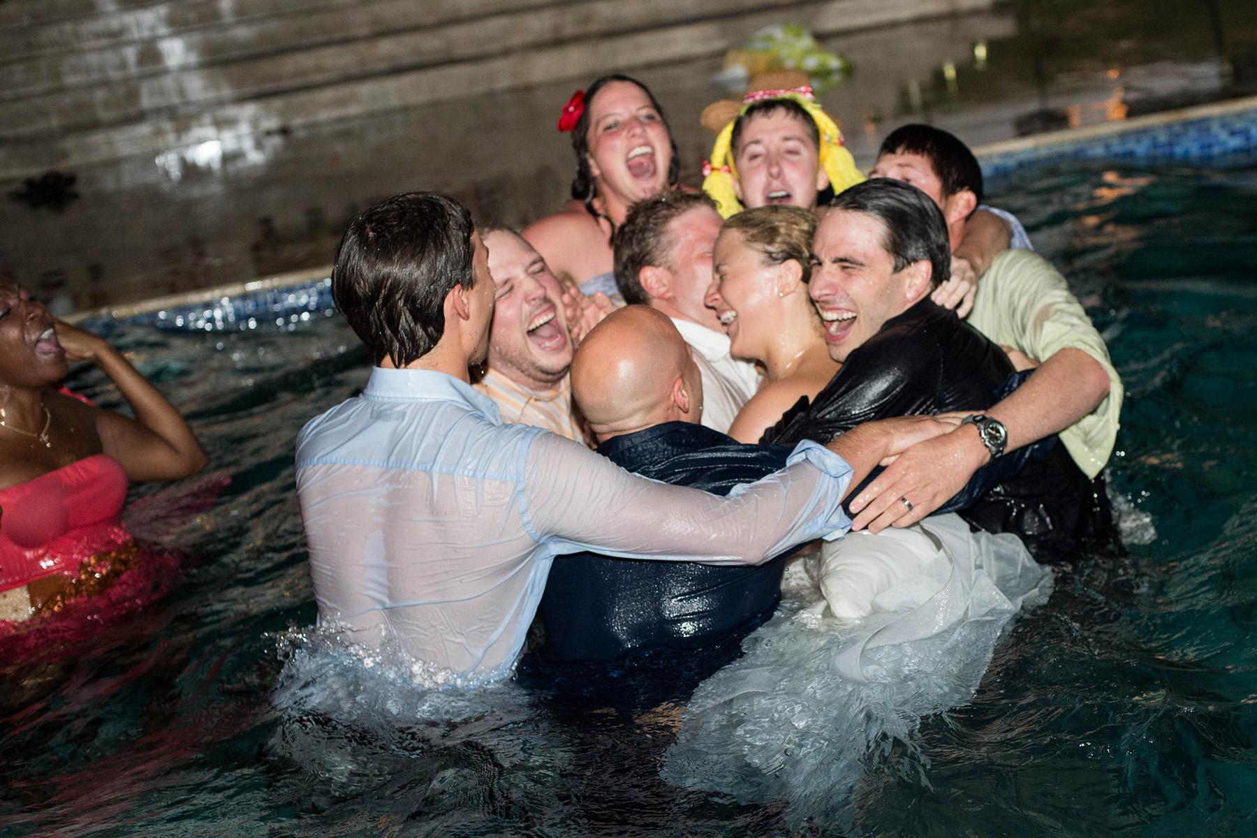denver_wedding_photojournalist0229.jpg