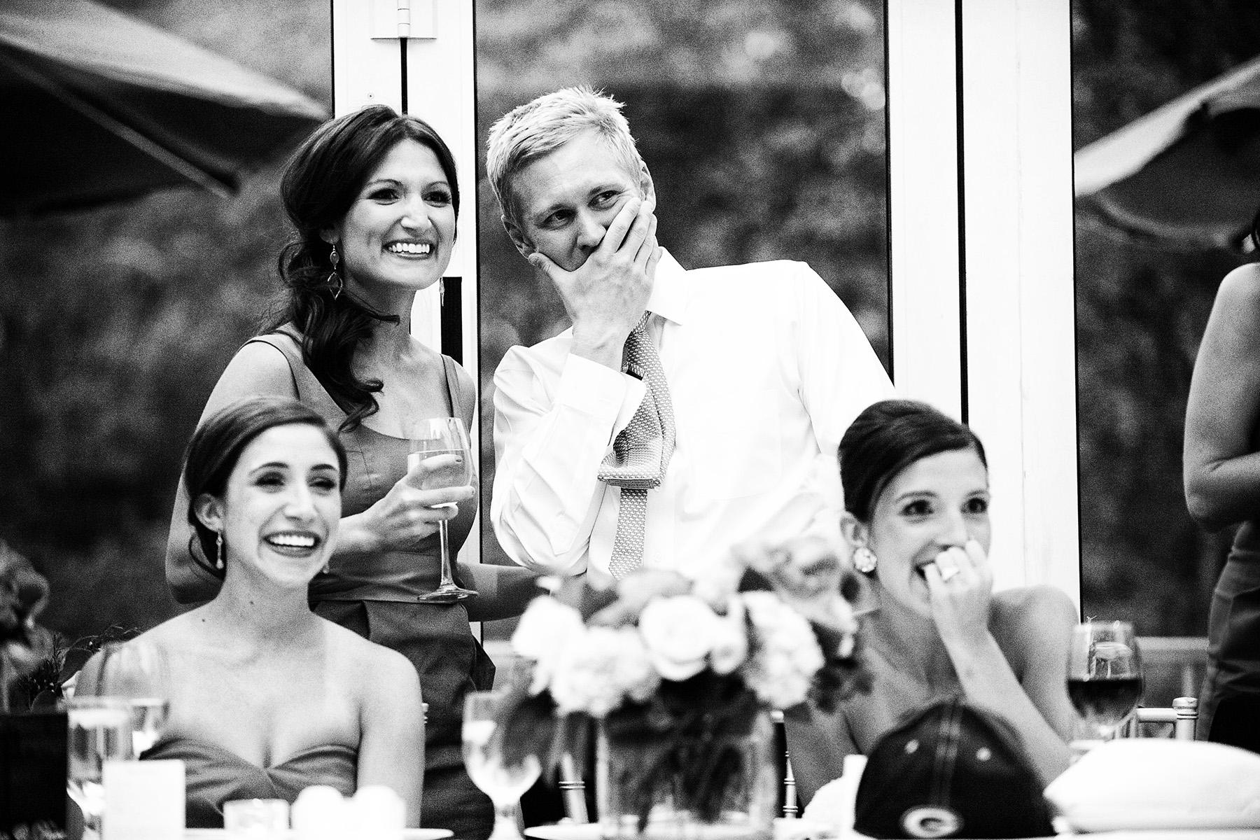 selah_photography_denver_wedding020.jpg