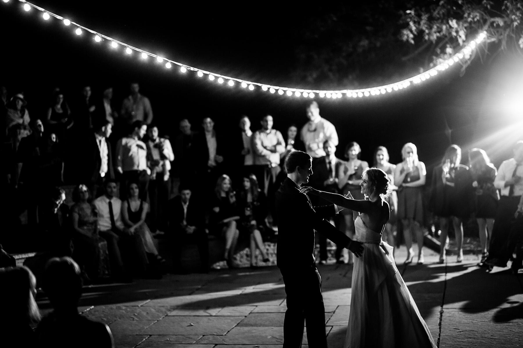 top-colorado-wedding-photographers0023.jpg