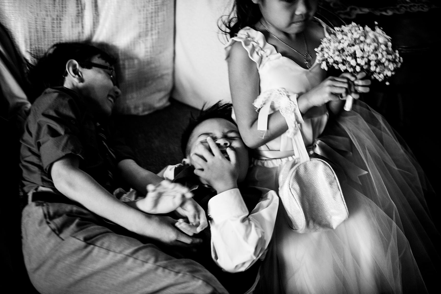 wedding-photojournalists-denver-co01002.jpg