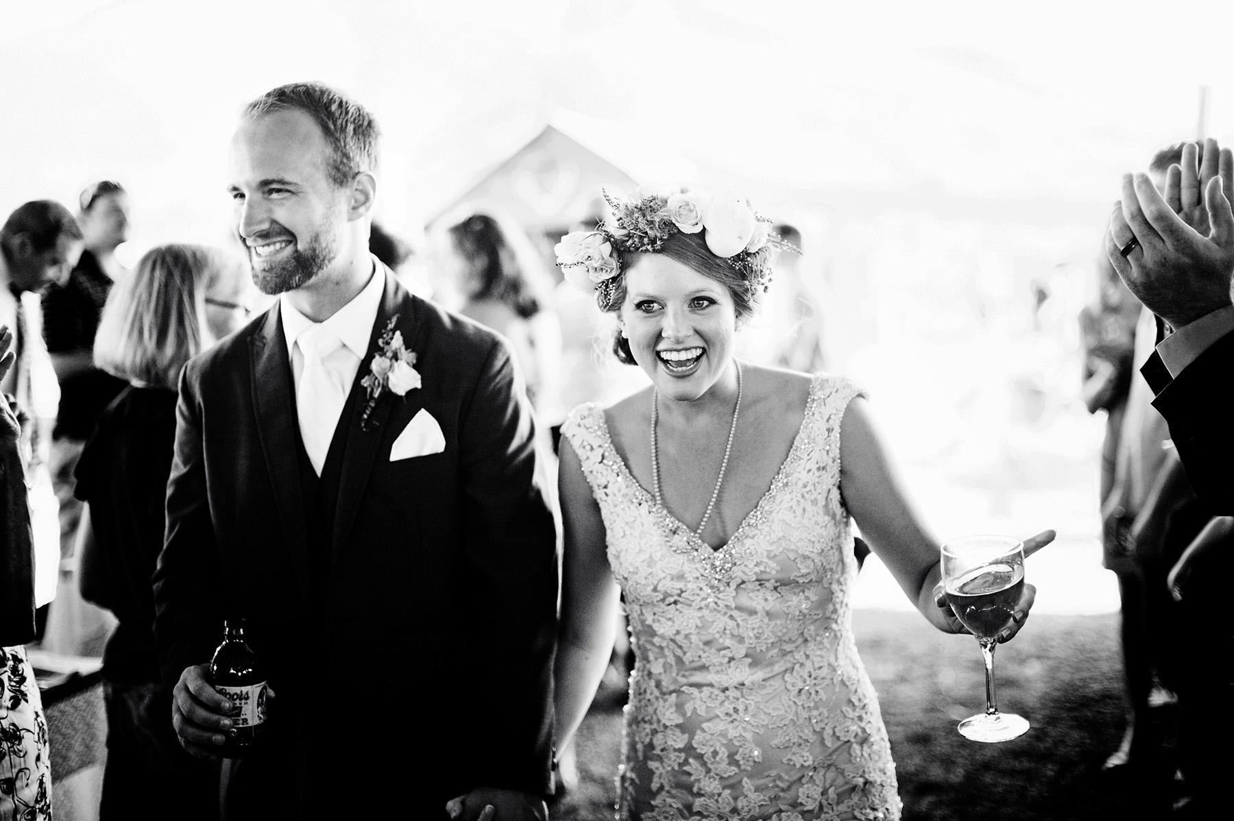 wedding-photojournalists-denver-co01004.jpg