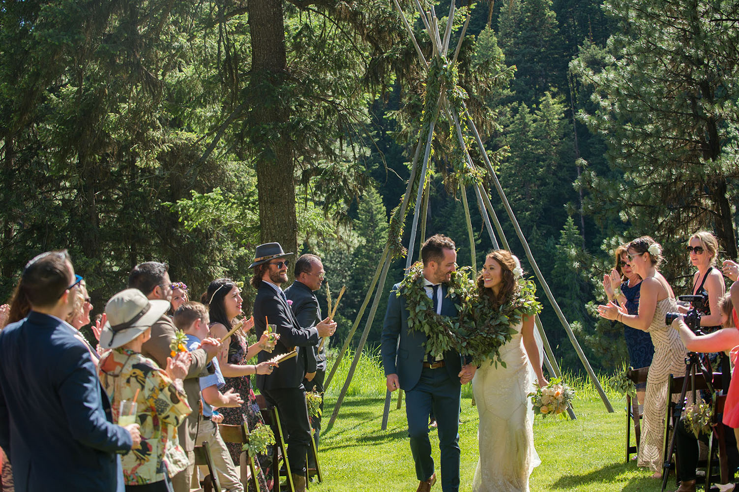 unique-destination-wedding-photographer3460.jpg