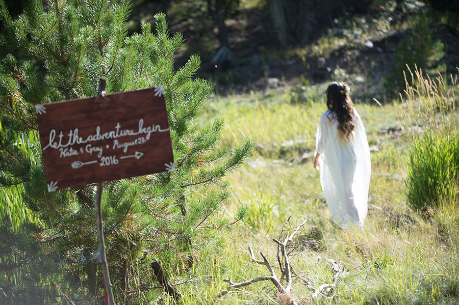 unique-colorado-weddings285.jpg