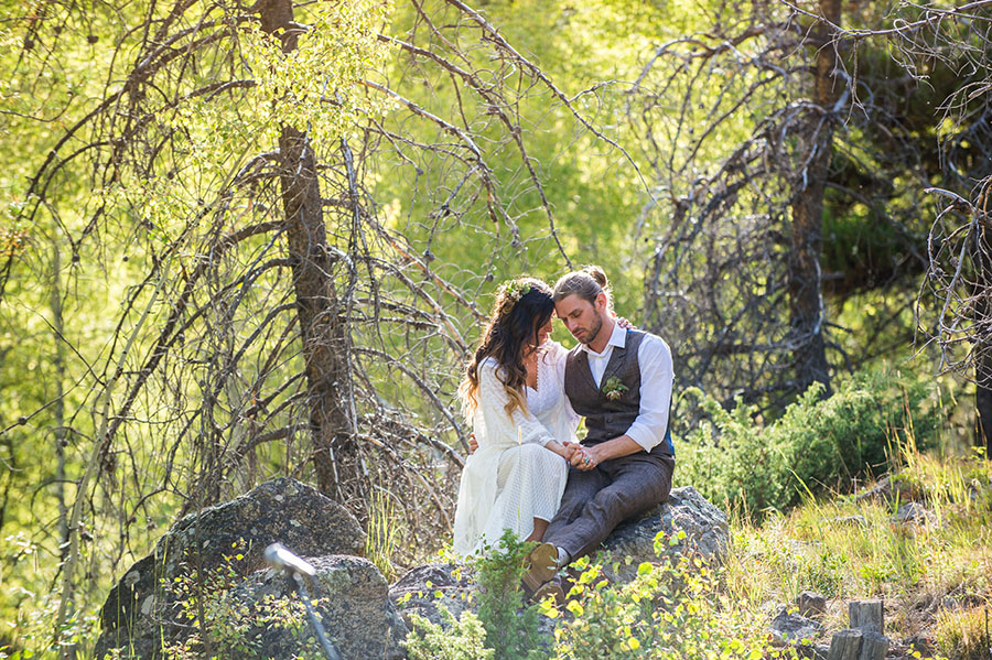 unique-colorado-weddings288.jpg