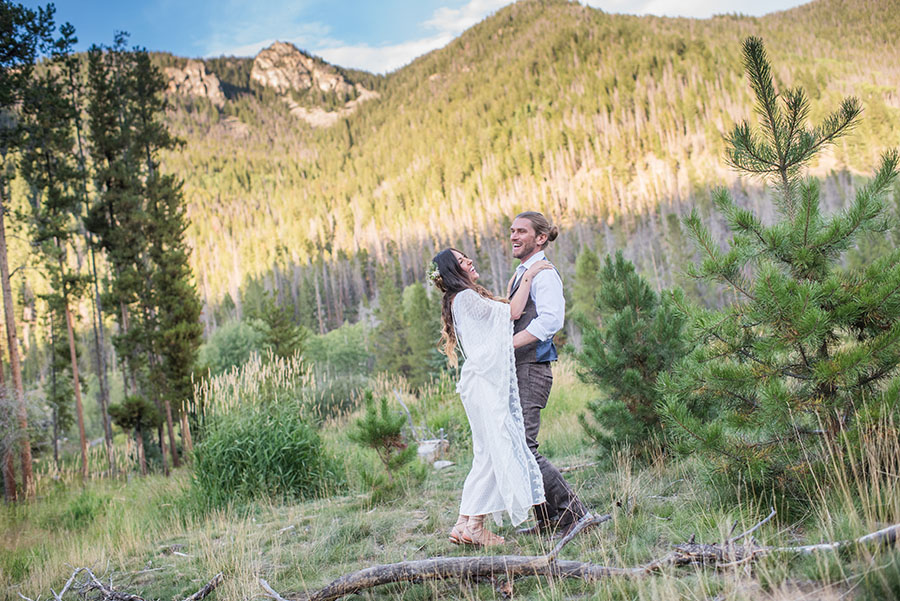 unique-colorado-weddings350.jpg