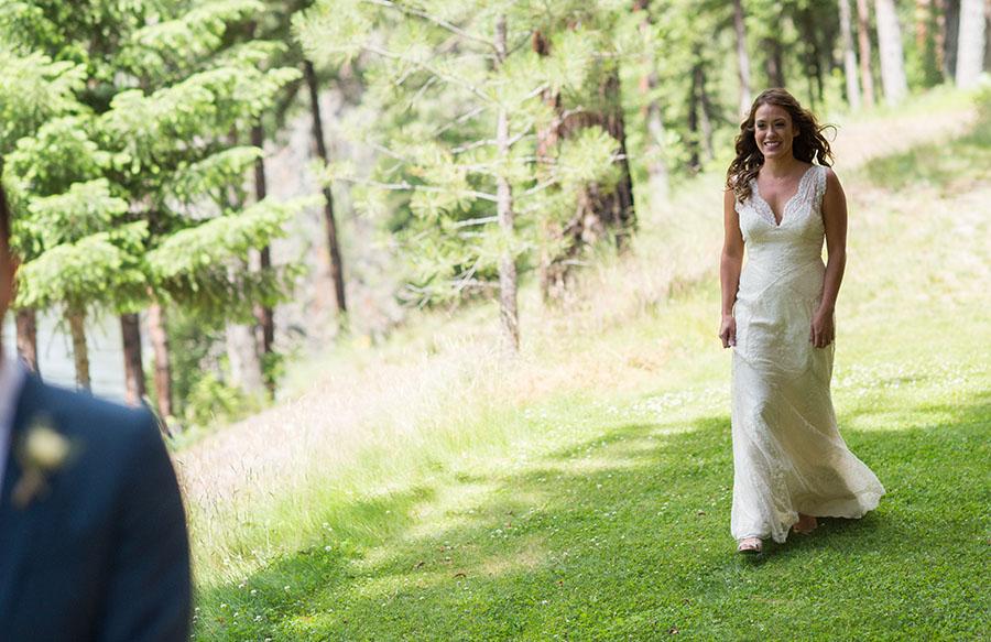 destination-wedding-photojournalist190.jpg