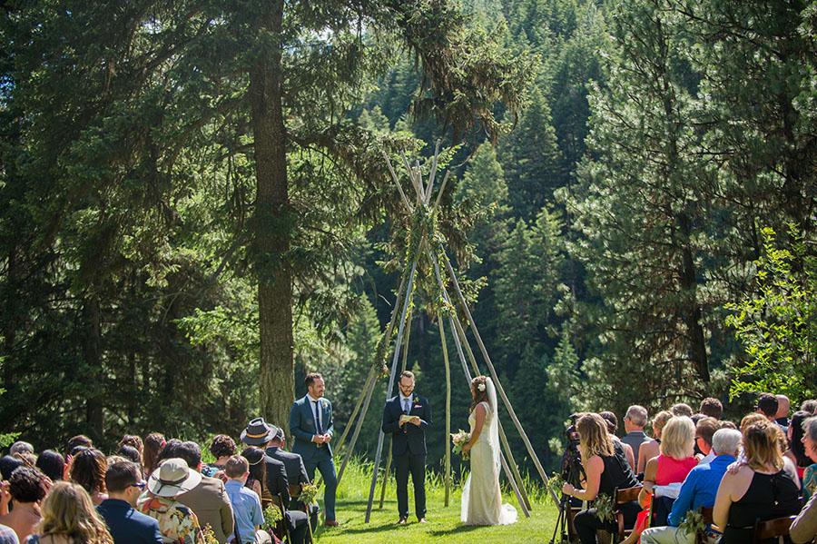 destination-wedding-photojournalist199.jpg