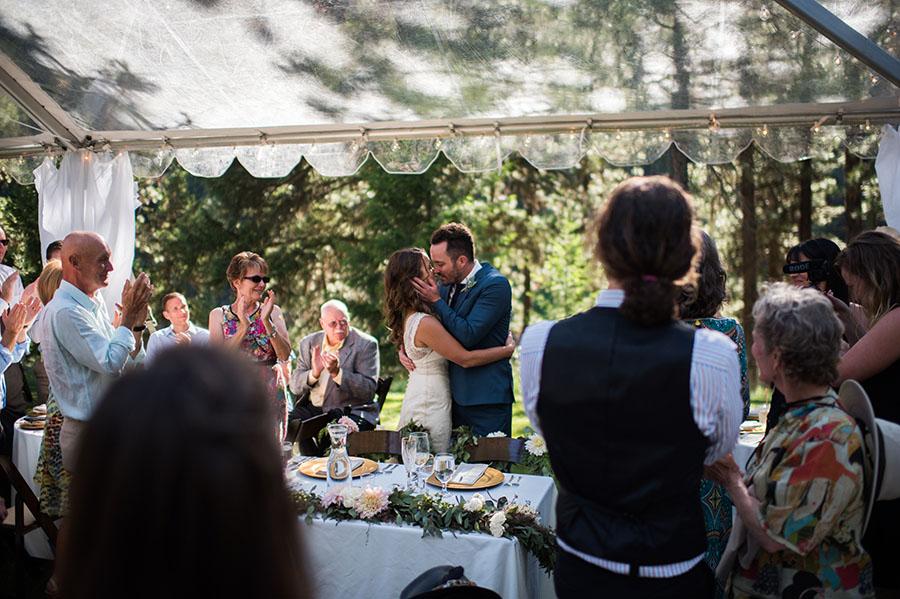 destination-wedding-photojournalist217.jpg