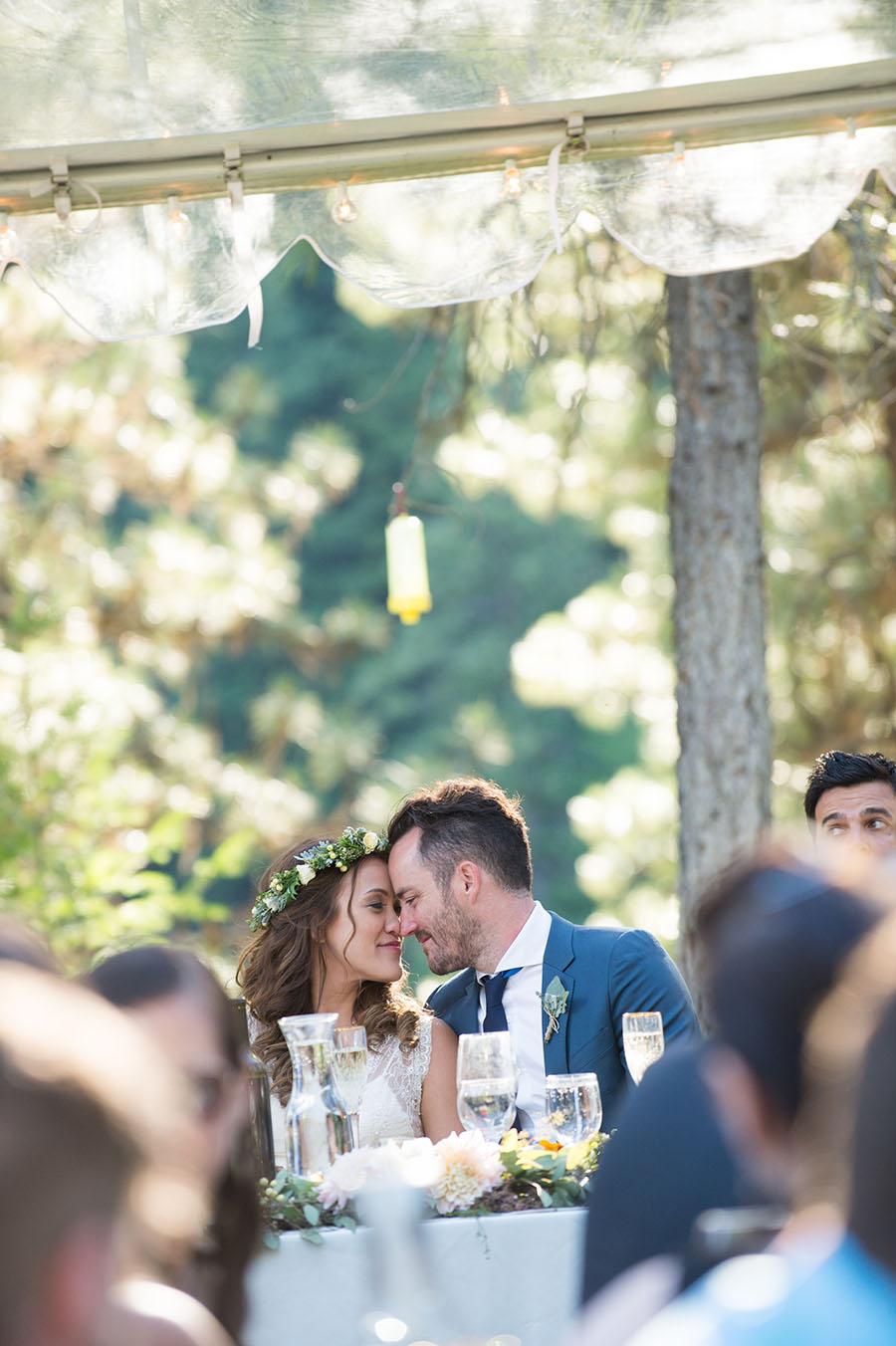 destination-wedding-photojournalist220.jpg