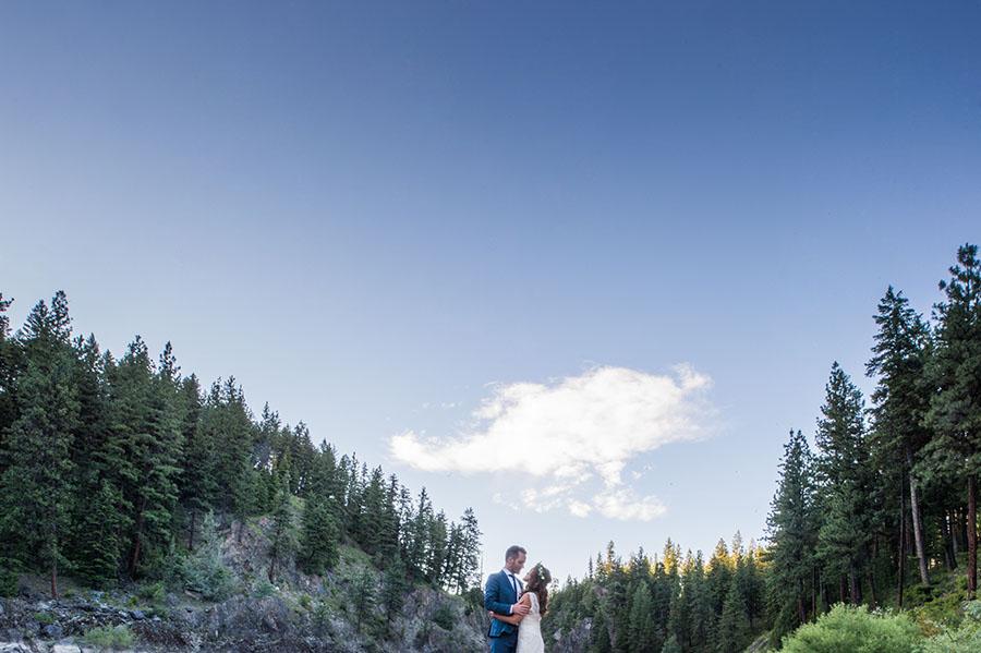 destination-wedding-photojournalist235.jpg