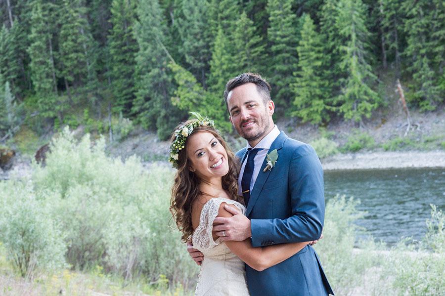 destination-wedding-photojournalist237.jpg