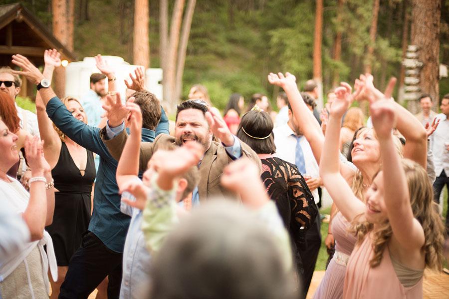 destination-wedding-photojournalist249.jpg